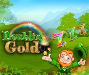Doublin Gold