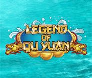 LegendofQuYuan