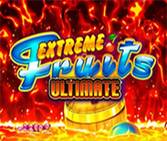 Extreme Fruits Ultimate