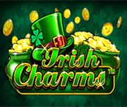 Irish Charms