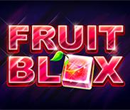 Fruit Blox