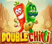 Double Chilli
