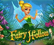 Fairy Hollow