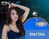 Fantan IDNLIVE